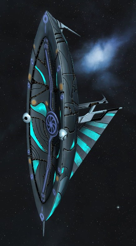 Titan Foundry