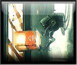 TECCivilianIndustry.jpg