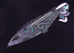 Halcyon-Carrier.jpg