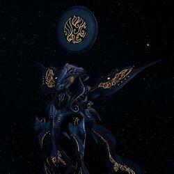 Eradica Titan