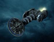 ShieldGeneratorTec