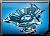 FrigateFactoryAdvent-button.png