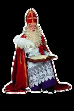 Sinterklaas met het Grote Boek.png