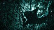 S01E01-Pilot-063-Donna-Mermaid