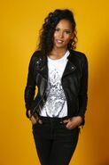 NYCC HollywoodLife Portraits Fola Evans-Akingbola (3) 8-10-17