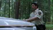 S01E03-Interview-With-a-Mermaid-003-Sheriff-Dale-Bishop