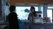 S01E02-The-Lure-046-Helen