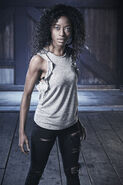 Freeform Siren S1 Character Poster Donna 2