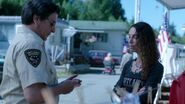 S01E03-Interview-With-a-Mermaid-028-Sheriff-Dale-Bishop-Vicki