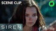 Siren Episode 1 Ryn's Sister Is Captured Freeform