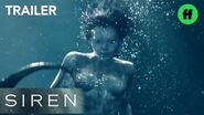 Trailer You Won't Forget Her Song Siren