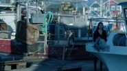 S01E08-Being-Human-020-Ryn-Docks