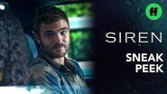 Siren Season 2, Episode 2 Sneak Peek Ben Gives Maddie Some Bad News Freeform