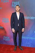 Freeform 2017 Upfronts NY Alex Roe (2)