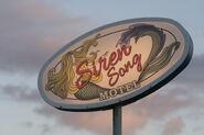 BTS S01E03 Siren Song Motel