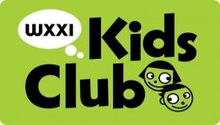 Wxxi kids club logo green bkg-300x185.jpg