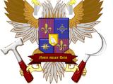 Wiki Sirmánea