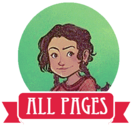 Special:AllPages