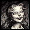 Cindy Icon.png