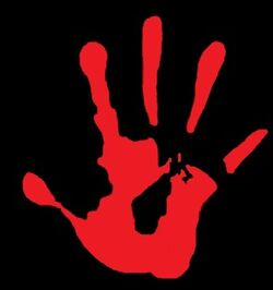 The Scarlet Hand.jpg