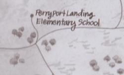 FL Elementary School.png