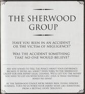 The Sherwood Group