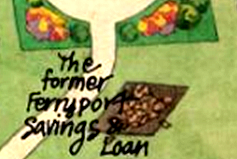 Ferryport Savings and Loans.png