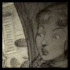 Briar Rose Icon.png