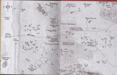 Ferryport Landing Map.png