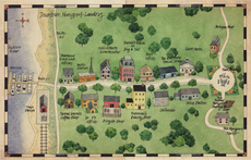 Downtown Ferryport Map.png