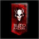 BloodRaidersLogo.jpg