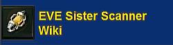 EVE Sister Core Scanner Probe Wiki