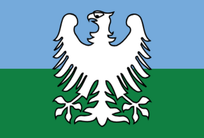 Flag 3.png
