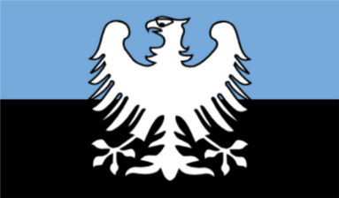 Flag 2 (2).png