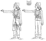 Hyaloring-warrior-alt