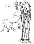 Chariot-Folk-shaman
