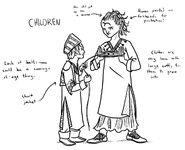 Hyloring-children