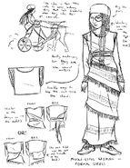 Chariot-Folk-middle-class-woman-alt
