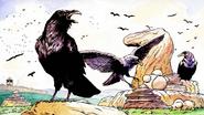RavenFestival