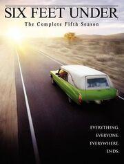 Season 5.jpg