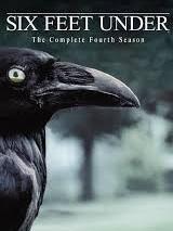 Season 4.jpg