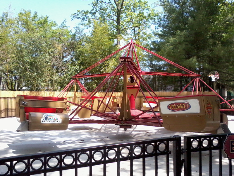 Take The Bus To Six Flags Great Adventure Offmetro Ny Six Flags Great Adventure Highest Roller Coaster Italy Travel Guide