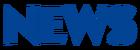 Main-News.png