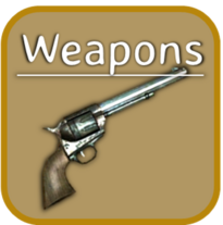 WeaponsHome.png
