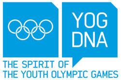 250px-Youth Olympic Logo.jpg