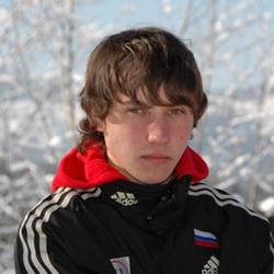 Rosyjscy skoczkowie narciarscy