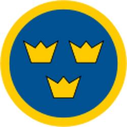 Reprezentacje - Europa Środkowa