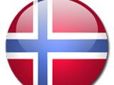 Reprezentacja Norwegii w skokach narciarskich
