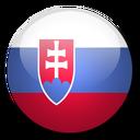 Slovakia-128.png