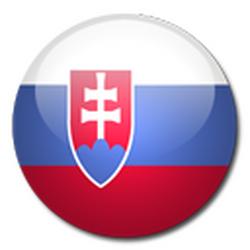 Reprezentacja Słowacji w skokach narciarskich